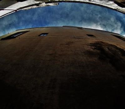 LANDSCAPES[[]]GALATINA/016