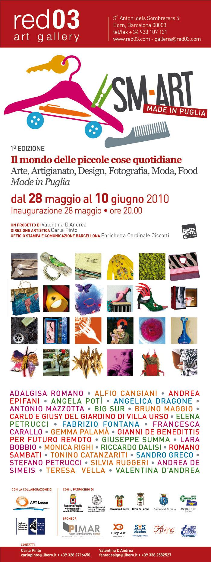 barcellona-invito_mail-3