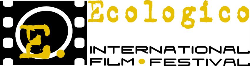 logo_eiff