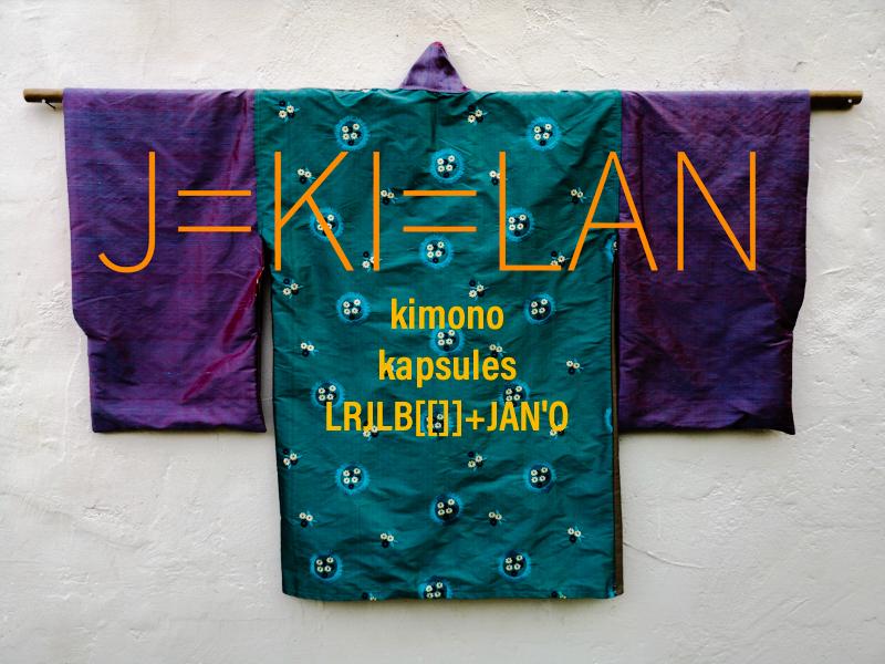 J=KI=LAN