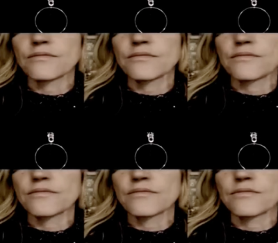 miniclip[[]]smartphone[[]]APP./LANGUAGE