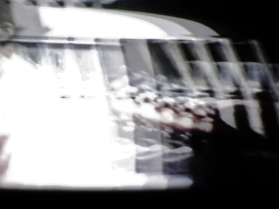 PH-FRAME[[]]032