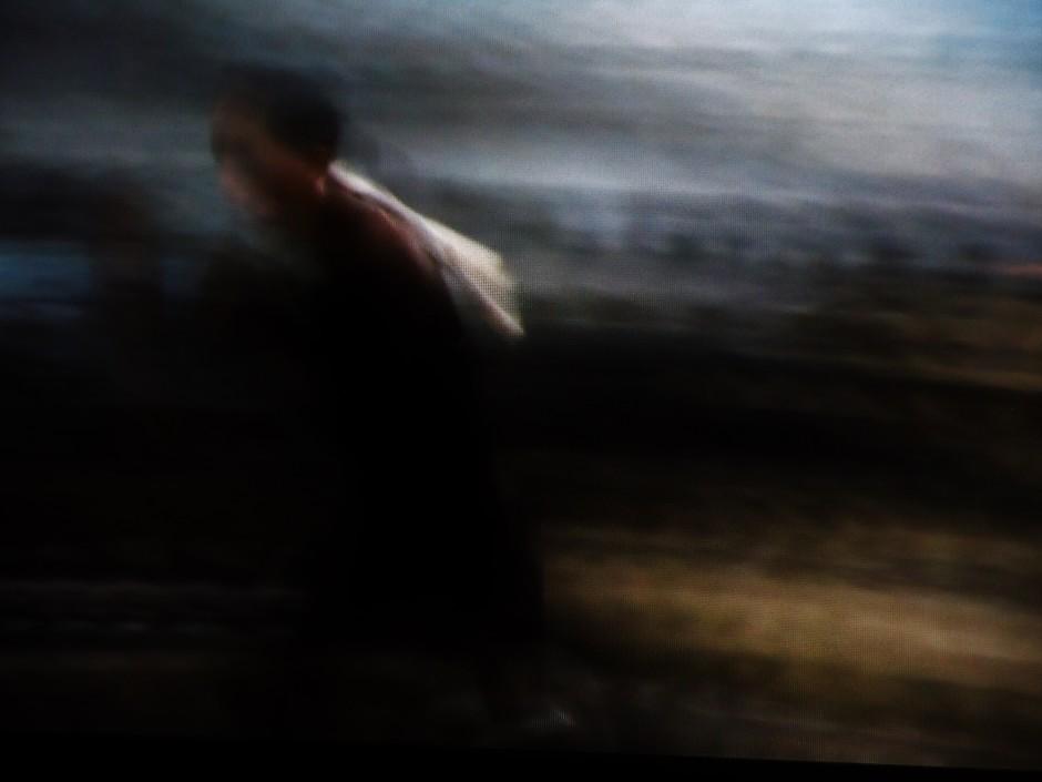 PH-TIME.ZONE[[]]02