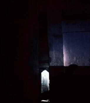 THE LUCIES[[]]CANALIZZAZIONE/001 KRYON[[]]PORTALE INTERDIMENSIONALE