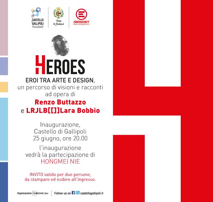 invito-elettronico-heroes