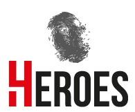 invito-elettronico-heroes_3